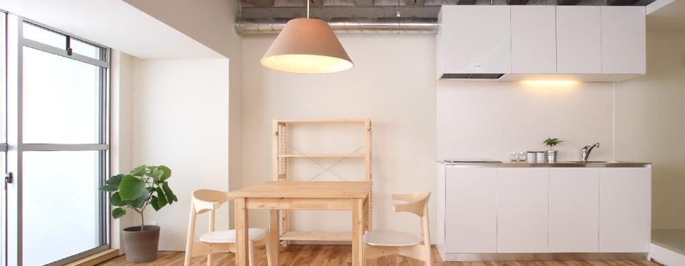 松戸市の家探しなら | 株式会社ハウスワン